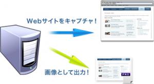 webcap